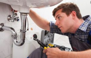 Emergency Plumber Rolesville NC