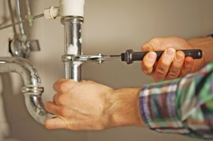 Plumbing Service Knightdale NC